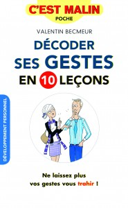 DECODER-GESTES-10-LECONS.indd