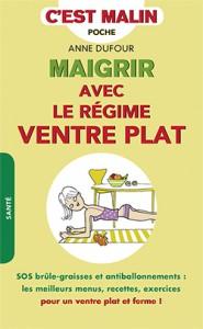 MAIGRIR-VENTRE-PLAT.indd