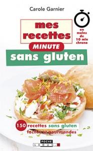 SANS-GLUTEN.indd
