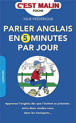 ANGLAIS-5MIN-JOURS.indd