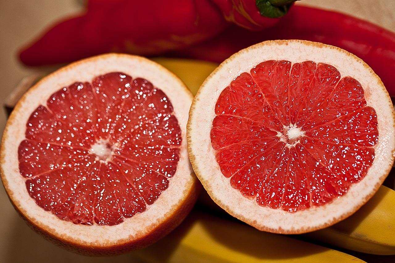 fruit-671980_1280