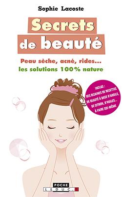 SECRETS-DE-BEAUTE.indd