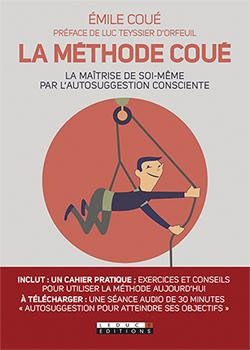 LMC_Livre15x21comm.indd