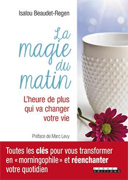 La magie du matin _c1