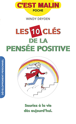 10CLES-PENSEE-POSITIVE.indd