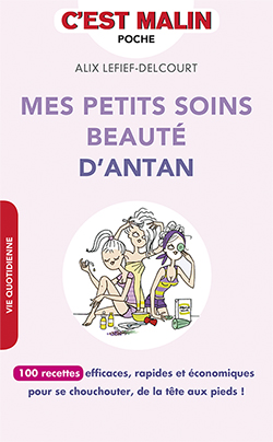 MES-PETITS-SOINS-BEAUTE.indd