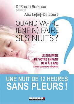 exe_faire_nuits_burseaux_150.indd