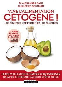 doc-Le Régime Cétogène.indd