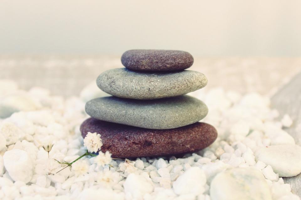 stones-1058367_960_720