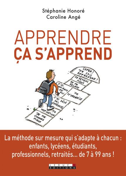 apprendre_ca_s_apprend__c1_large