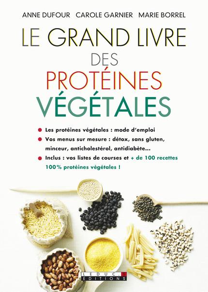 le_grand_livre_des_proteines_vegetales__c1_large