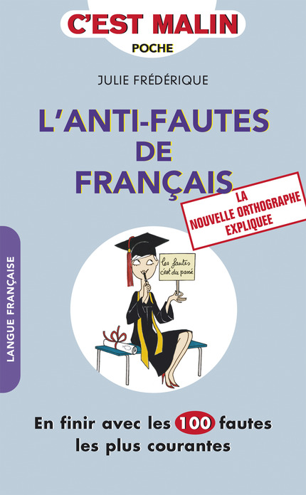 l_antifautes__de_fran_ais_malin_copie_large