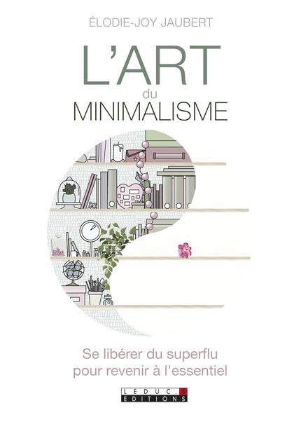 l_art_du_minimalisme__c1_large