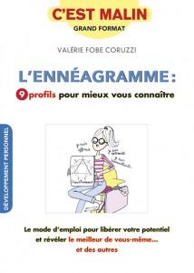 l_enneagramme_c_est_malin__c1_large