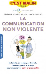 la_communication_non_violente_malin__c1_large