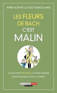 Votre Kit Fleurs De Bach A Telecharger C Est Malin